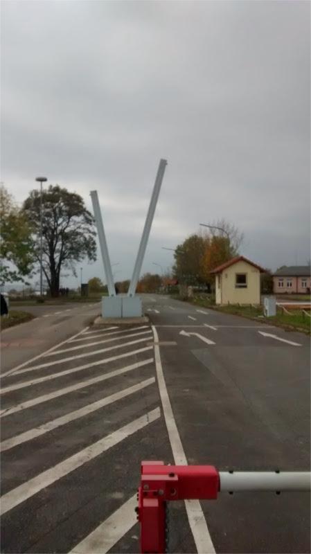 Gerbrunner Tor klein